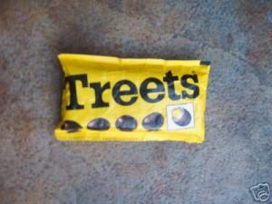 treets22