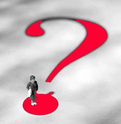 http://www.femmesweetfemme.fr/wp-content/uploads/2009/05/point-d-interrogation.jpg