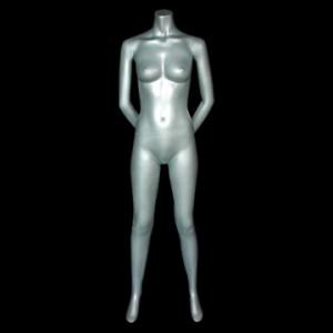 female_mannequin