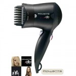 Seche cheveux Rowenta