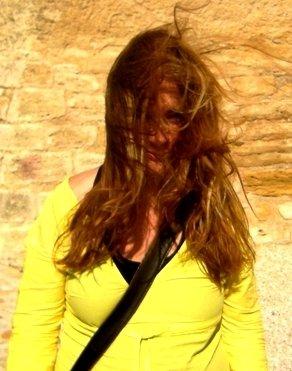 http://www.femmesweetfemme.fr/wp-content/uploads/2009/11/madamezazaofmars.jpg
