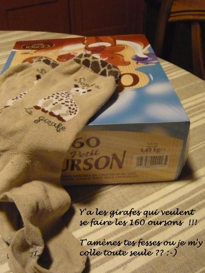 P1050894 (2)