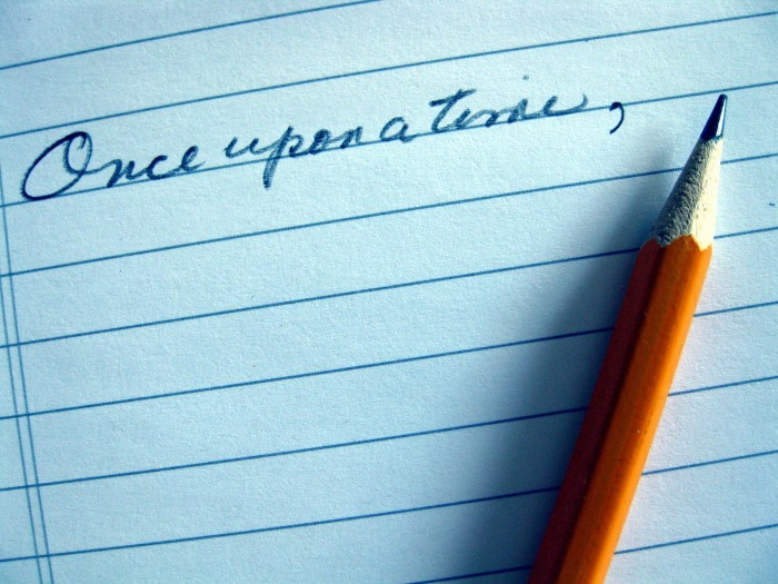 Ecrire roman